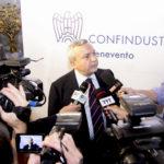 C_Confindustria_20_luglio_2015_Costanzo_Jannotti_Pecci_Pannello_communication_TEXI