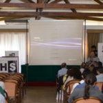 E_Hotel_Cappuccino_TEXI_allestimento_evento_HS