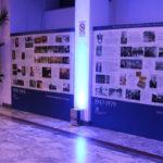 6 pannelli-communication-confindustria-evento-5-dicembre-90-anni-texi-digital-printing-factory-allestimento-benevento
