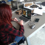 1a-Scuola-La-Tecnica-allieve-texi-digital-printing-factory-progettazione-grafica