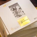 h-libretto-di-sala-texi-digital-printing-factory-evento-bpp