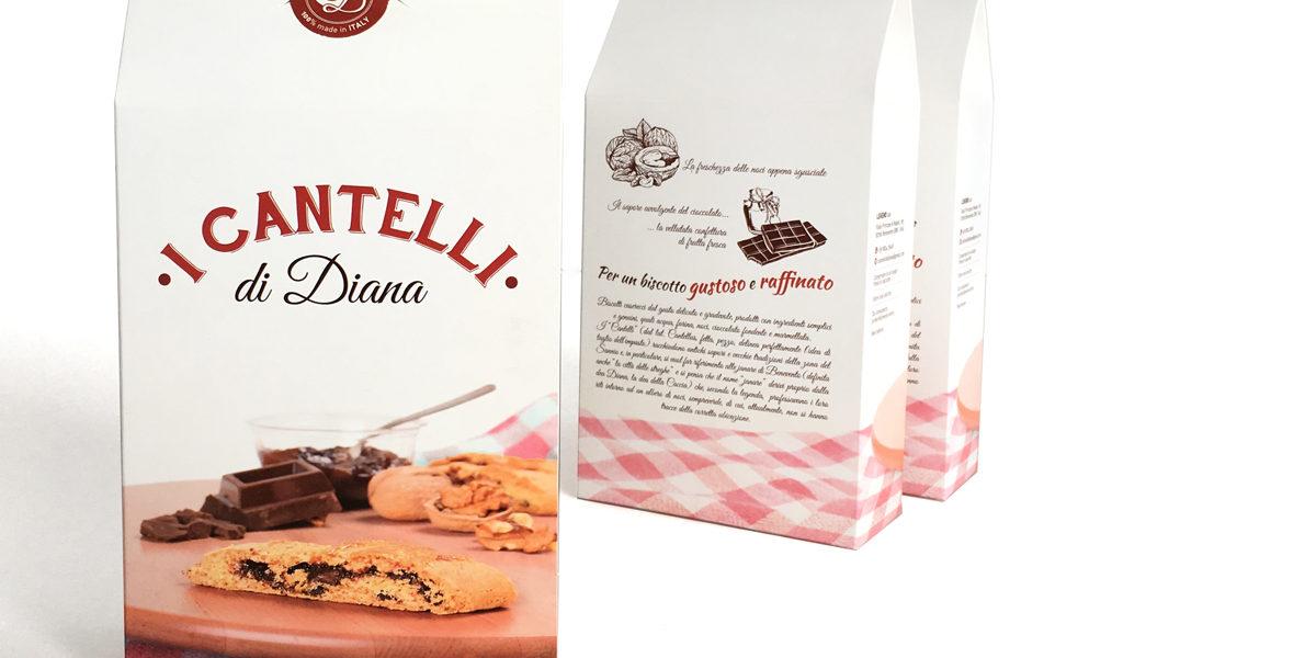 c Cantelli-di-Diana-texi-digital-printing-factory-package-naming-confezioni-astucci