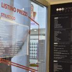 g-vinile-da-intaglio-per-listino-prezzi-texi-digital-printing-factory-prezy-parrucchieri-benevento-centro-commerciale-i-sanniti