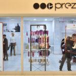 l-vinile-da-intaglio-per-listino-prezzi-texi-digital-printing-factory-prezy-parrucchieri-benevento-centro-commerciale-i-sanniti