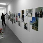 a-HS-company-milano-texi-digital-printing-factory-history-wall-pixel-foto