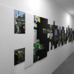 d-HS-company-milano-texi-digital-printing-factory-pixel-foto-wall-stickers-parete