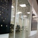 j-HS-company-milano-texi-digital-printing-factory-parete-pixel-vetrofania